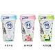 日本Unicharm Pet消臭大師-貓砂盆(貓便盆)消臭粒450ml(兩入組) product thumbnail 1
