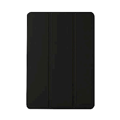 APPLE iPad MINI3 Smart Case MGN62FE/A原廠保護套(黑)