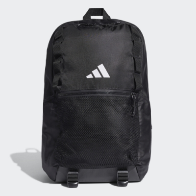 adidas 後背包 DU2005