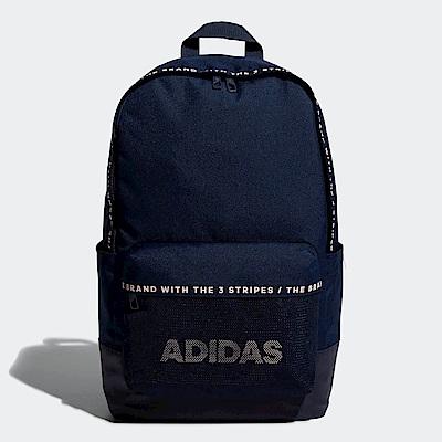 adidas 後背包 DM2912