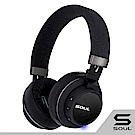 SOUL IMPACT OE WIRELESS 高效無線藍牙頭戴式耳機