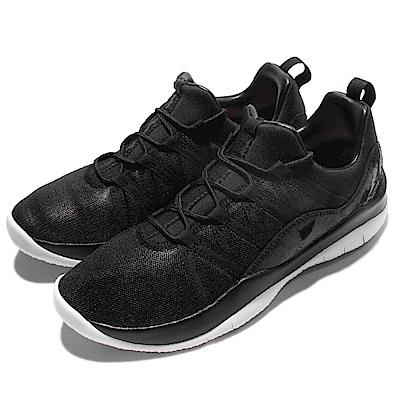 Nike Jordan Deca Fly PREM 女鞋