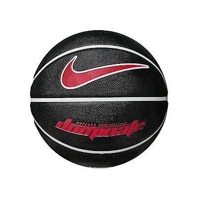 Nike 籃球 Dominate 8P 運動 室內外