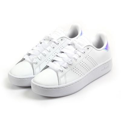愛迪達 ADIDAS ADVANTAGE BOLD 休閒鞋-女 EE9974