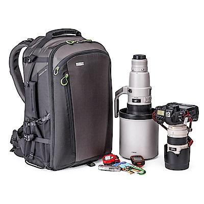 MindShiftGear曼德士-曙光系列戶外攝影背包 -40L(L) MS354