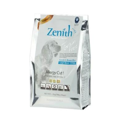 Zenith先利時 低敏中/大型犬軟飼料1.2kg