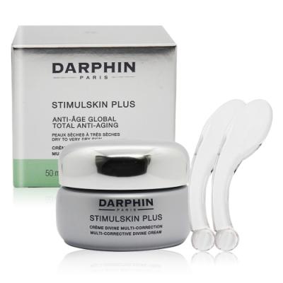 Darphin 朵法 深海緊緻賦活豐潤乳霜50ml