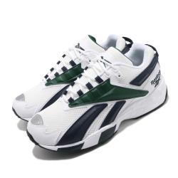 Reebok 休閒鞋 INTV 96 運動 男女鞋