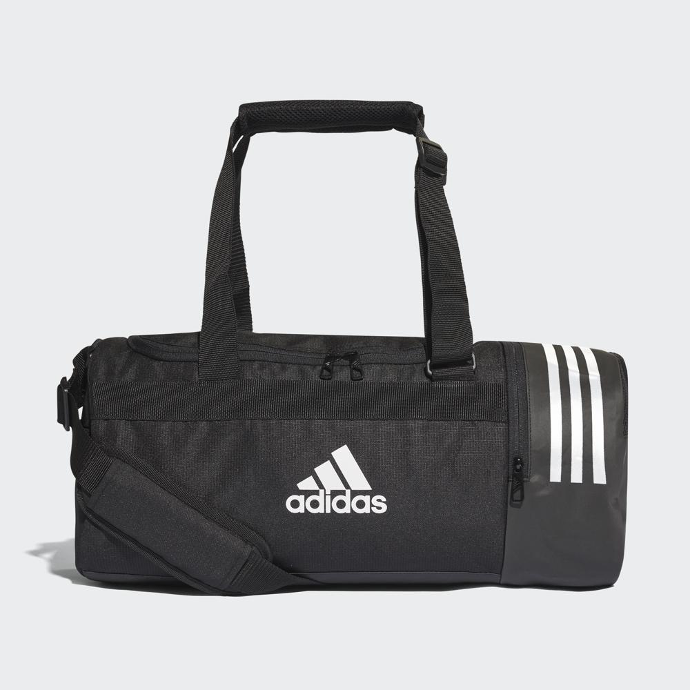 adidas 健身包 S CG1532