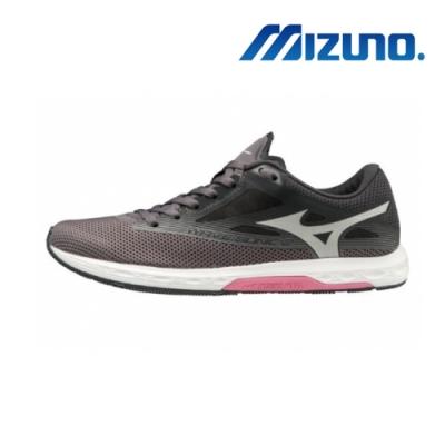 MIZUNO 美津濃 WAVE SONIC 2 女馬拉松鞋 U1GD193503