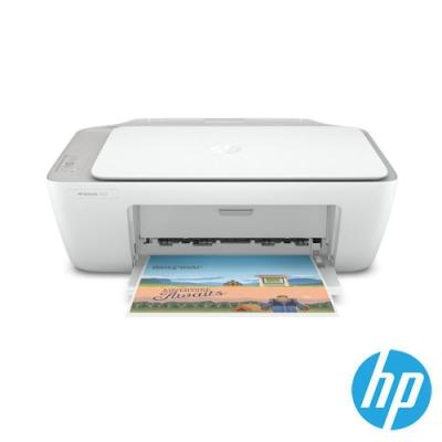 HP DeskJet 2332 彩色三合一噴墨印表機