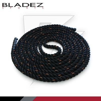 【BLADEZ】BR1.1戰繩12L (Battling Ropes)