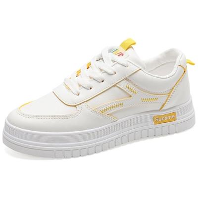 韓國KW美鞋館-(預購)完美愛戀老爺鞋運動鞋(彈力 輕量  耐磨 休閒鞋)(共2色)