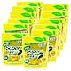 清淨海 超級檸檬環保濃縮洗衣膠囊/洗衣球(18顆x12包) product thumbnail 2