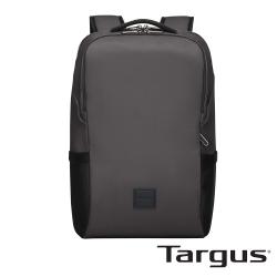 Targus TBB59404 Urban Essential 15.6