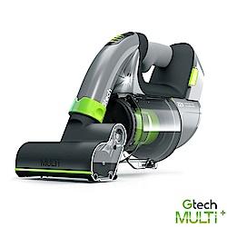 [時時樂限定]英國 Gtech 小綠 Multi Plus 無線除蹣吸