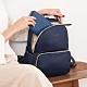 CHENSON 好輕好好背Daypack日常中背包 藍(CG82591-9) product thumbnail 1