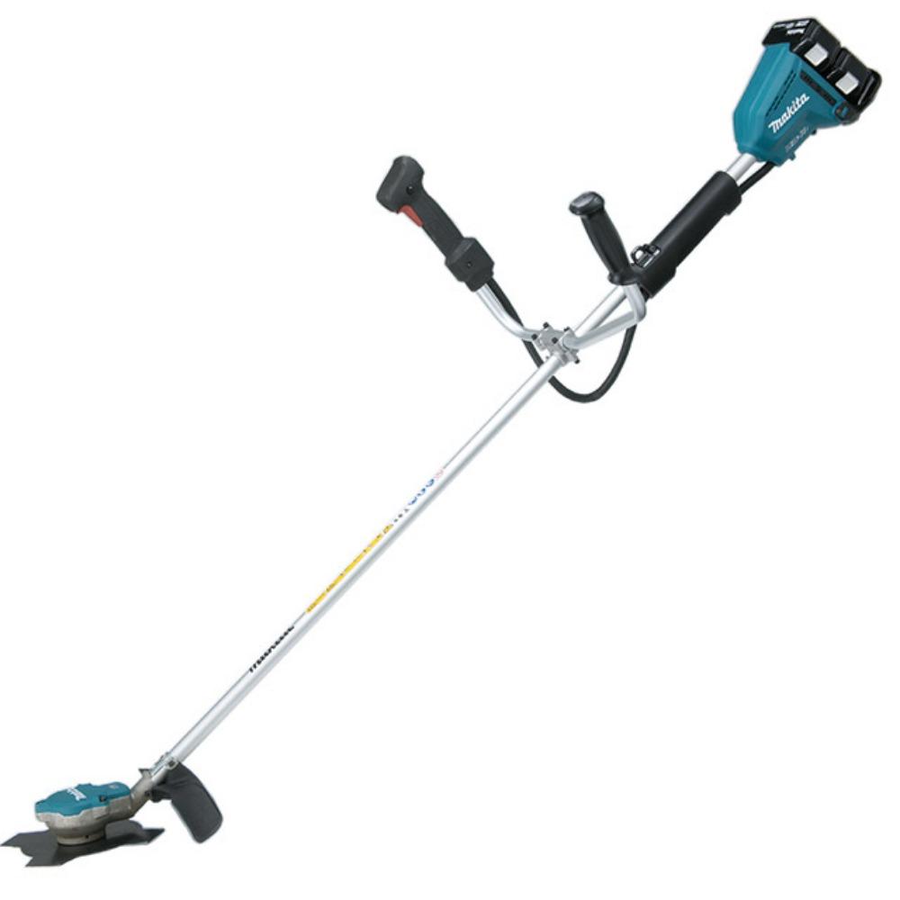 MAKITA牧田 36V充電式無刷割草機DUR365UZ(單機)無電池 無充電器 @ Y!購物