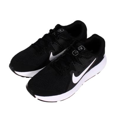Nike 慢跑鞋 ZOOM SPAN 3 男鞋