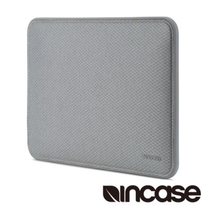 Incase ICON Sleeve 13吋 筆電內袋 (鑽石格紋灰)