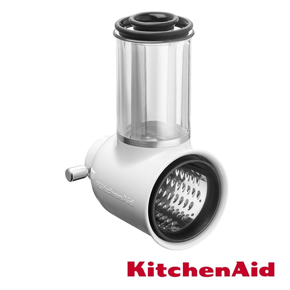 KitchenAid 蔬菜切絲切片器