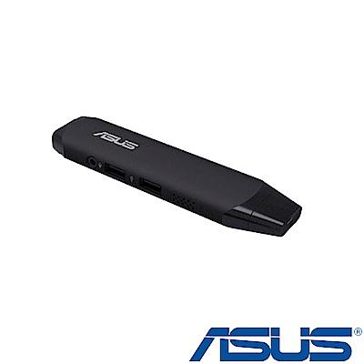 ASUS 華碩 電腦棒 TS10-8356YCA 四核/32G/Win10 Pro/福利品