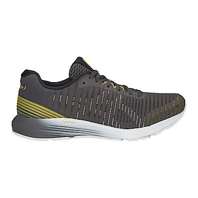 ASICS DynaFlyte 3男慢跑鞋1011A002-022
