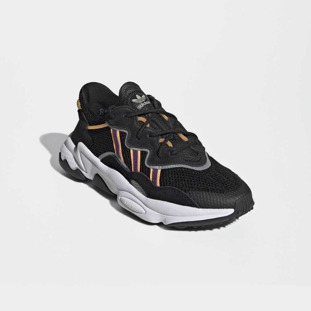 adidas OZWEEGO 經典鞋 女 EH3219