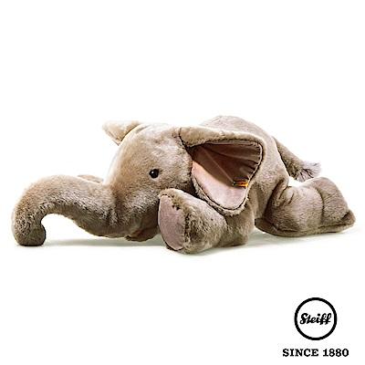 STEIFF 大象 Trampili Elephant(動物王國)