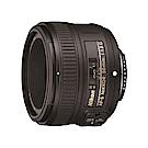 Nikon AF-S 50mm F1.8G (平輸)