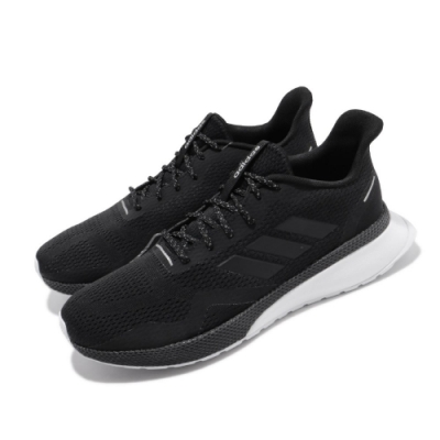 adidas 慢跑鞋 Nova Run X 運動 女鞋