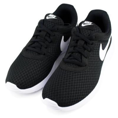 NIKE TANJUN 女慢跑鞋-812655011