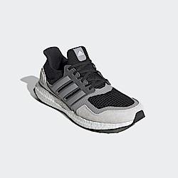 adidas ULTRABOOST S&L 跑鞋 男 EF0726