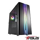 華碩Z390平台 [ 武峰戰士]i9八核RTX2060獨顯SSD電玩機