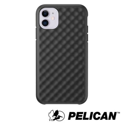 美國 Pelican 派力肯 iPhone 11 防摔手機保護殼 Rogue 掠奪者 - 黑