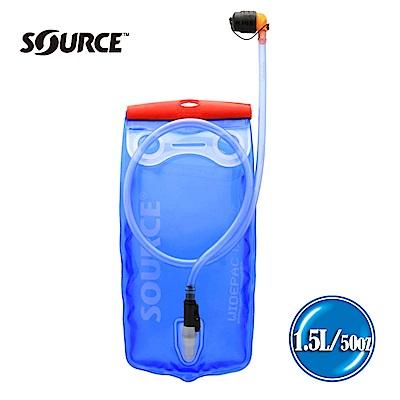 SOURCE 抗菌水袋Widepac2060220215