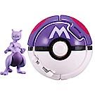 任選Pokemon GO 神奇寶貝超夢寶貝球組_PC59635精靈寶可夢
