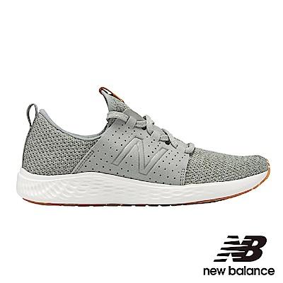 New Balance 緩震跑鞋 WSPTRV1 女 淺灰綠