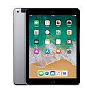 【福利品】Apple iPad LTE 32GB (2017年)