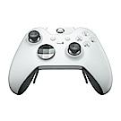 Xbox Elite無線控制器 - 白色特別版