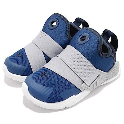 Nike 慢跑鞋 Huarache Extreme 童鞋