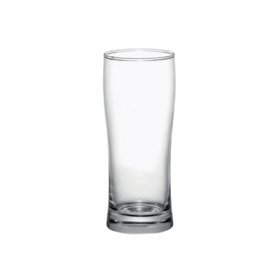 Ocean 百樂啤酒杯345ml-6入組