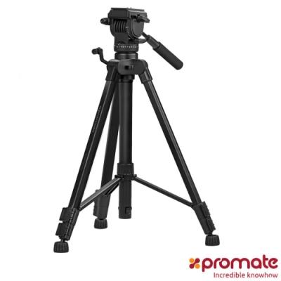 Promate Precise-170 專業相機腳架