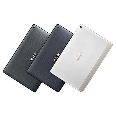 【福利品】ASUS ZenFone 10 Z301M 16G