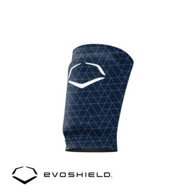 Evoshield MLB G2S 強化型護套 丈青 WTV5100