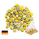 德國童話 花草茶包禮袋組 (15入x2盒)