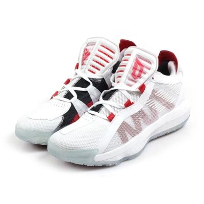 愛迪達 ADIDAS DAME 6 GCA 籃球鞋-男 EF2504