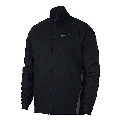 Nike 外套 Dry Jacket Team Woven 男款