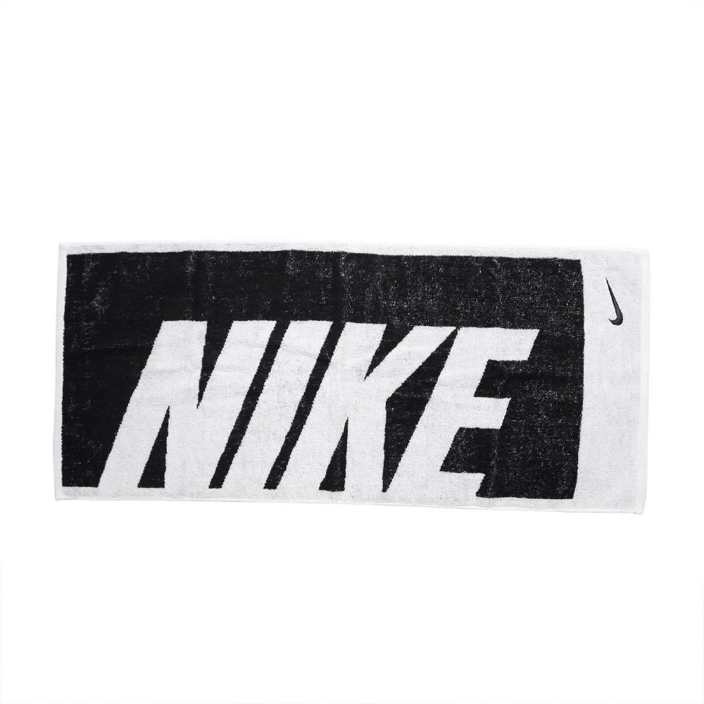 Nike 毛巾 Jacquard Towel