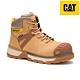 【CAT】EXCAVATOR SUPERLITE 全方位塑鋼鞋(91196) product thumbnail 2